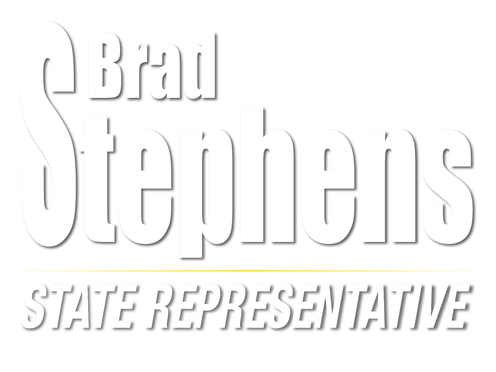BradSign3